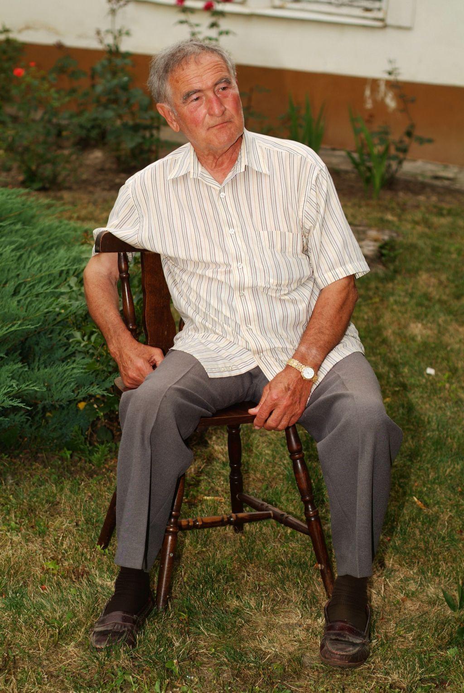 Czene-Ferenc-az-életéről-szóló-dokumentumfilm-forgatásán-2011-ben