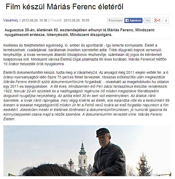 Marias_filmrol_cikk_20130826