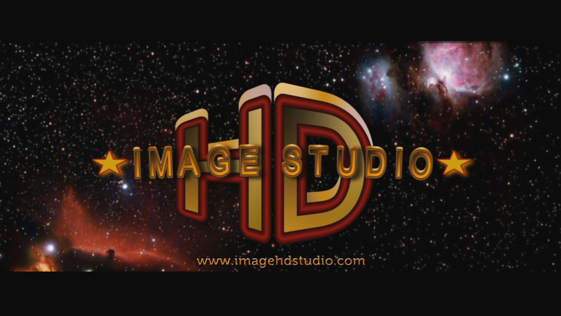 Image HD Studio logo