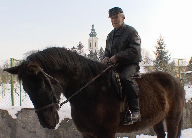 Máriás-Ferenc-erdész-Életem-című-89-perces-életrajzi-dokumentumfilm