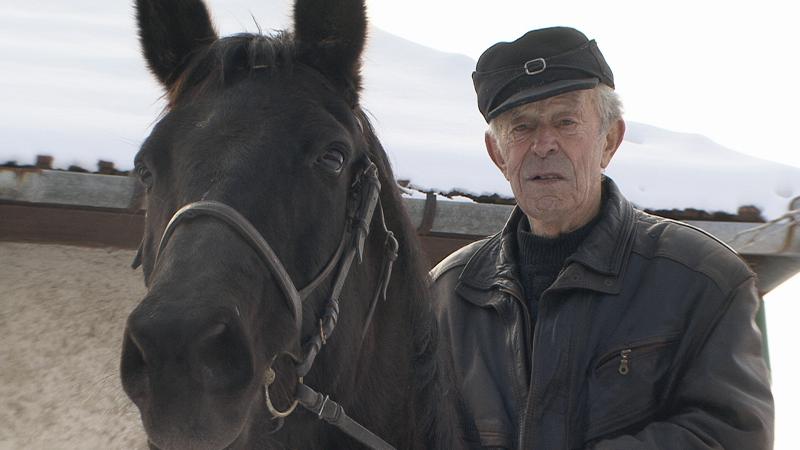 Máriás-Ferenc-erdész-Életem-című-89-perces-életrajzi-dokumentumfilm-2013