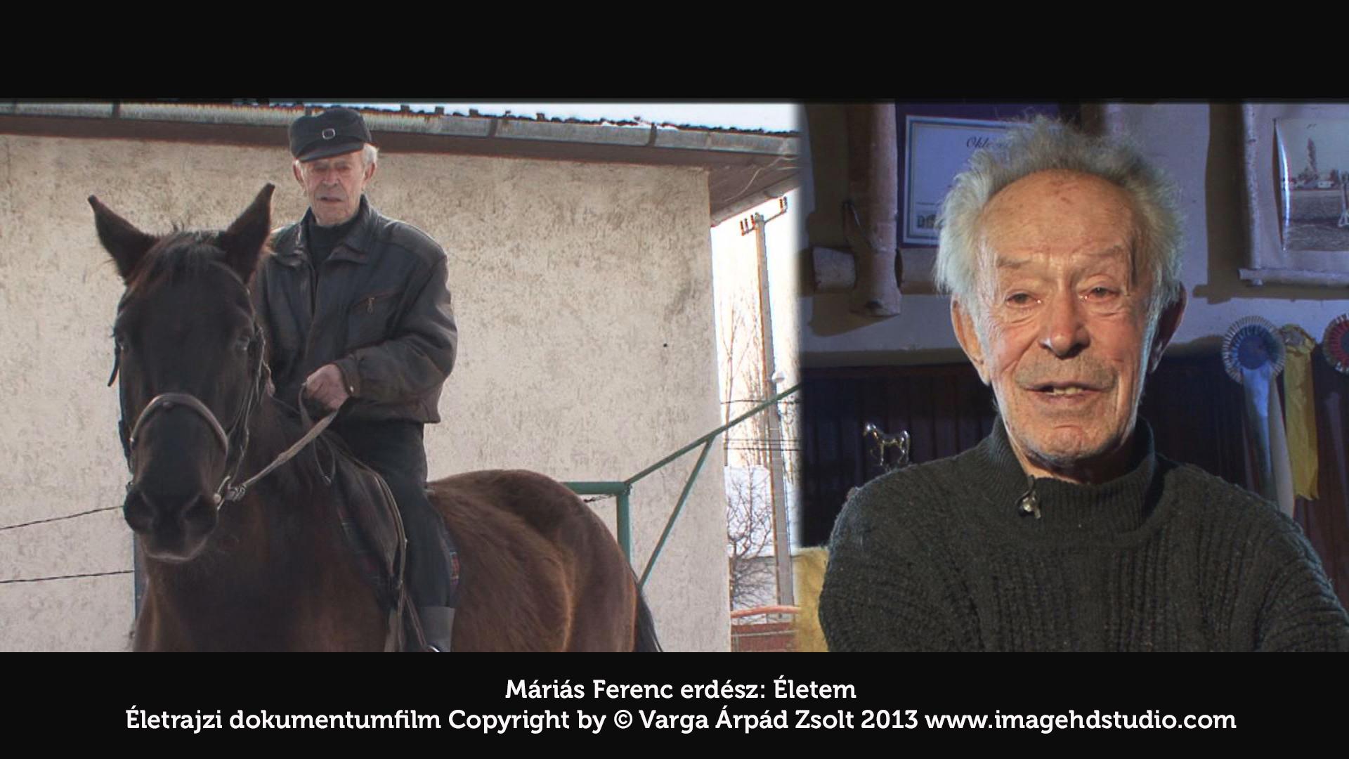 Máriás-Film-IHDS-2013