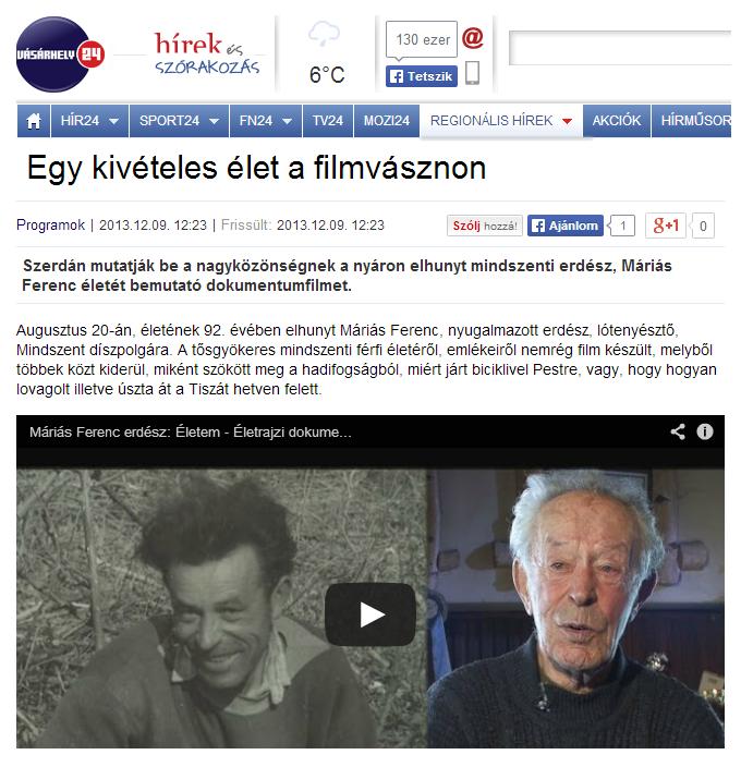 Vasarhelyi_vetites_elozetes